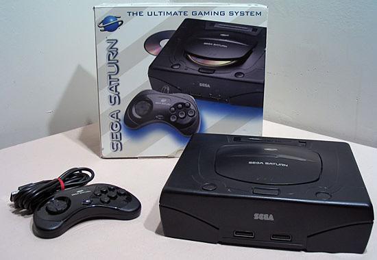 C4 - 2007 Saturn Coding Contest
