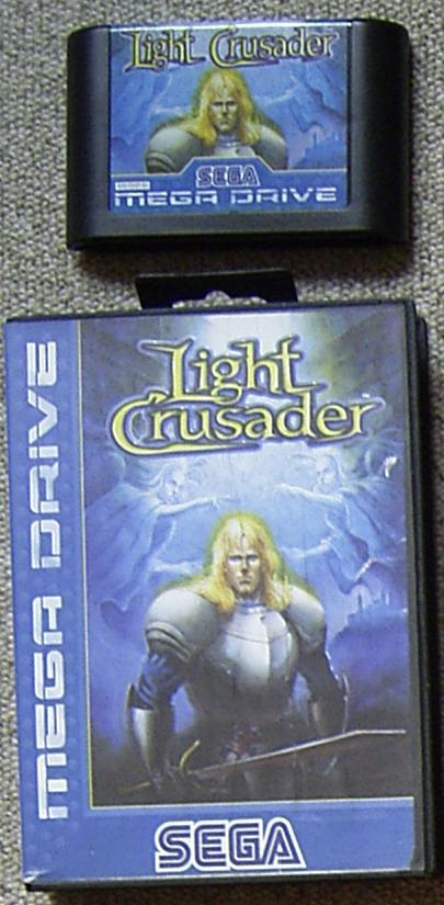 Propón el próximo retro-análisis - Página 3 LightCrusader